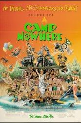 Смотреть Затерянный лагерь онлайн в HD качестве
