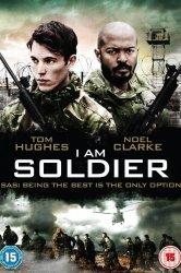 Смотреть Я солдат онлайн в HD качестве