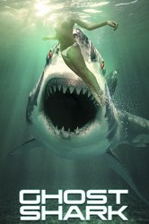 Смотреть Акула-призрак онлайн в HD качестве