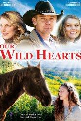 Смотреть Дикие сердца онлайн в HD качестве