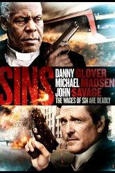 Смотреть Искупление грехов онлайн в HD качестве