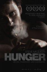 Смотреть Голод онлайн в HD качестве