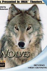 Смотреть Wolves онлайн в HD качестве