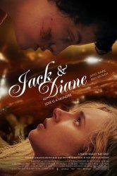 Смотреть Джек и Дайан онлайн в HD качестве