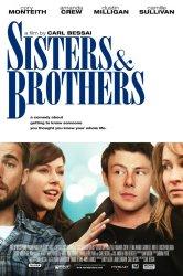 Смотреть Сестры и братья онлайн в HD качестве
