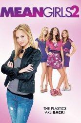Смотреть Дрянные девчонки 2 онлайн в HD качестве