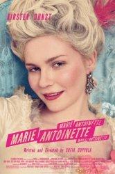 Смотреть Мария-Антуанетта онлайн в HD качестве