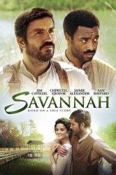 Смотреть Саванна онлайн в HD качестве