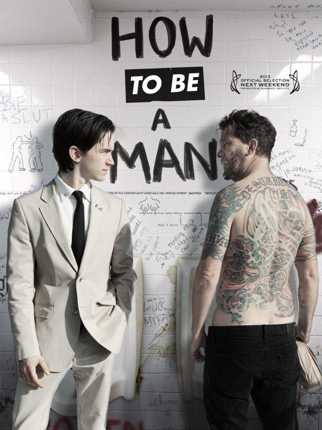 Смотреть секс фильмы мужиков