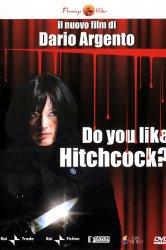 Смотреть Вам нравится Хичкок? онлайн в HD качестве