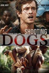 Смотреть Отстреливая собак онлайн в HD качестве