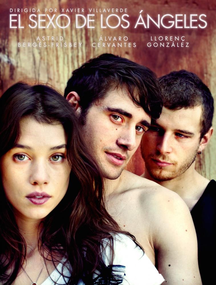 Фильмы 2012 эротика секс