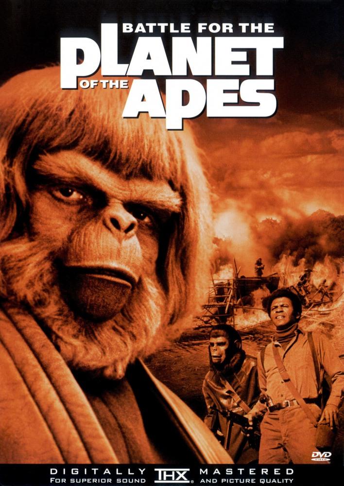 Скачать торрент восстание планеты обезьян 2 революция.