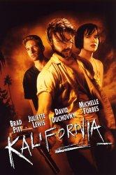 Смотреть Калифорния онлайн в HD качестве