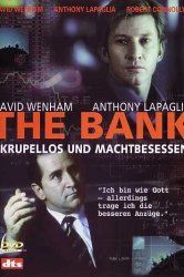 Смотреть Банк онлайн в HD качестве