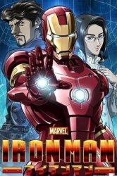 Смотреть Железный человек онлайн в HD качестве