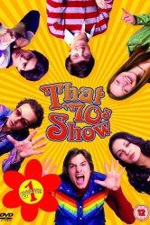 Смотреть Шоу 70−х онлайн в HD качестве