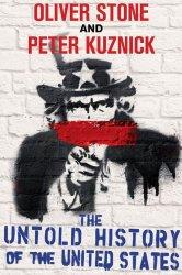 Смотреть Нерассказанная история Соединенных Штатов Оливера Стоуна онлайн в HD качестве