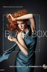 Смотреть Чёрный ящик онлайн в HD качестве