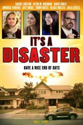 Смотреть Это катастрофа онлайн в HD качестве