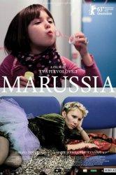 Смотреть Маруся онлайн в HD качестве