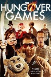 Смотреть Похмельные игры онлайн в HD качестве