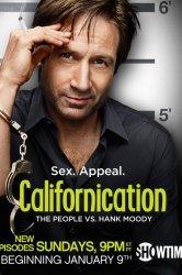 Смотреть Блудливая Калифорния онлайн в HD качестве