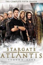 Смотреть Звездные Врата: Атлантида онлайн в HD качестве