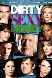 Смотреть Грязные мокрые деньги онлайн в HD качестве