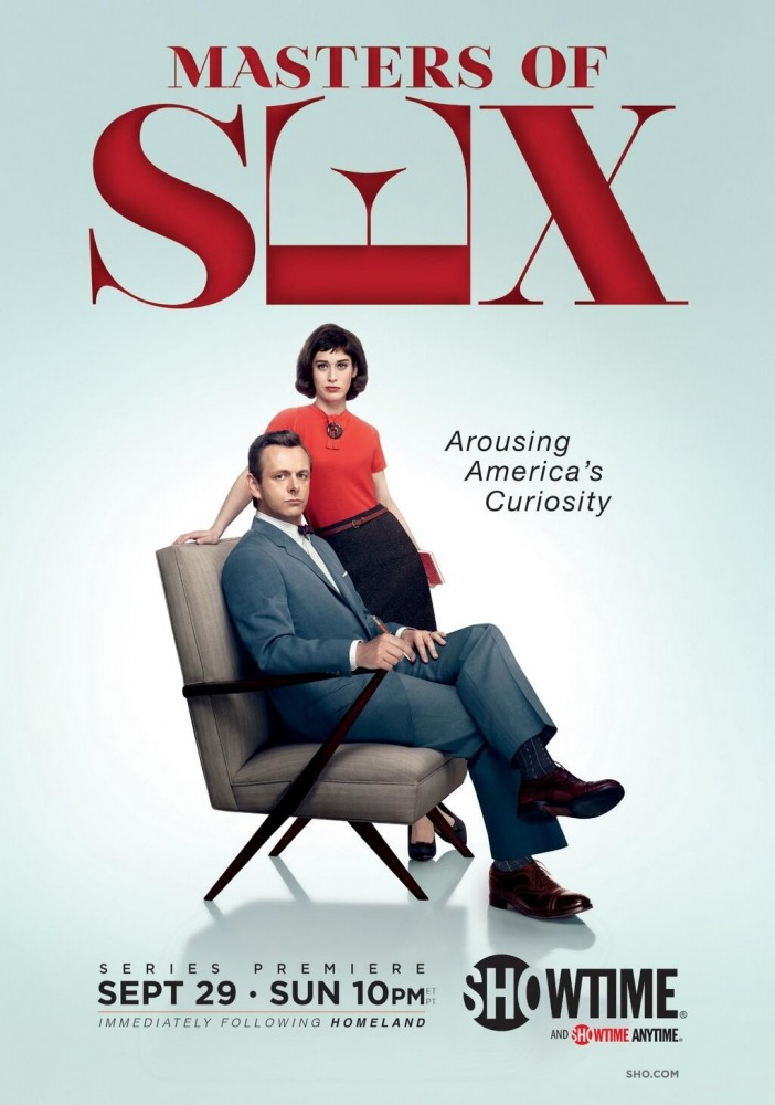 Секс серия 1999 2008