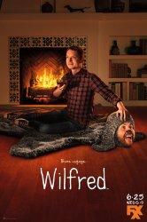 Смотреть Уилфред онлайн в HD качестве