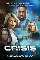 Смотреть Кризис онлайн в HD качестве