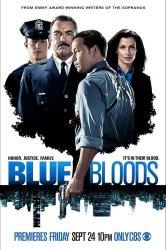 Смотреть Голубая кровь онлайн в HD качестве