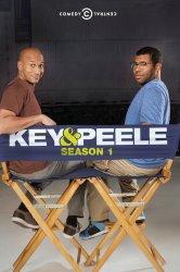Смотреть Кей и Пил онлайн в HD качестве