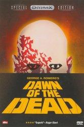 Смотреть Рассвет мертвецов онлайн в HD качестве