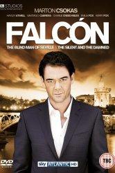 Смотреть Фалькон онлайн в HD качестве