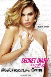 Смотреть Тайный дневник девушки по вызову онлайн в HD качестве
