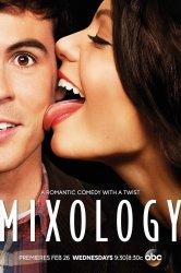 Смотреть Миксология онлайн в HD качестве