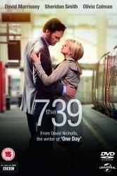 Смотреть 7.39 онлайн в HD качестве