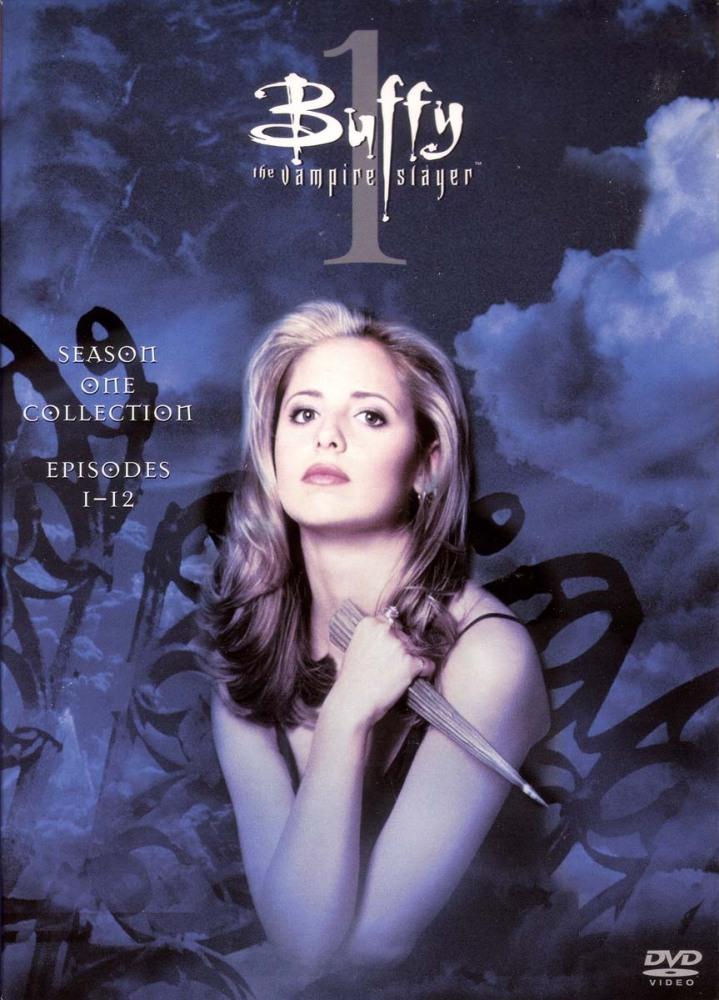 Баффи истребительница вампиров 1992 все актеры группа тату концерт в японии