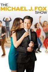 Смотреть Шоу Майкла Дж. Фокса онлайн в HD качестве