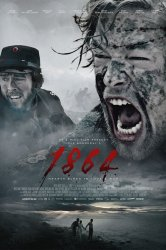 Смотреть 1864 онлайн в HD качестве
