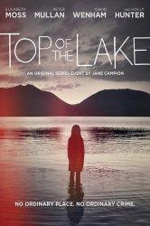 Смотреть Вершина озера / Горное озеро онлайн в HD качестве