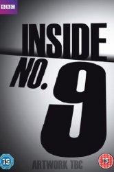 Смотреть Внутри девятого номера онлайн в HD качестве