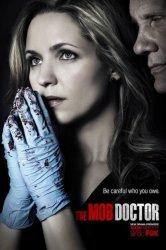 Смотреть Доктор мафии онлайн в HD качестве