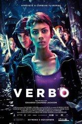 Смотреть Вербо онлайн в HD качестве