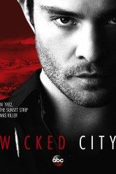 Смотреть Злой город онлайн в HD качестве