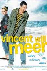 Смотреть Винсент хочет к морю онлайн в HD качестве