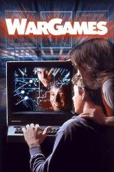 Смотреть Военные игры онлайн в HD качестве