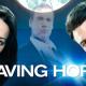 Смотреть В надежде на спасение онлайн в HD качестве 720p